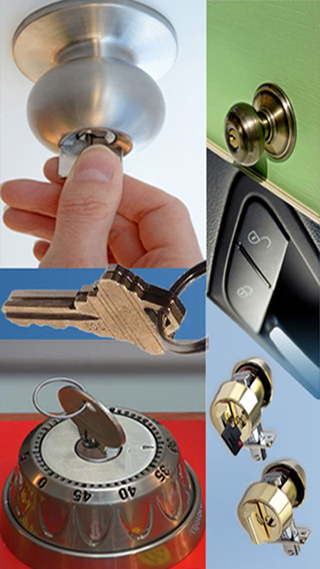 GREENPOINT BROOKLYN 24/7 LOCKSMITH GREENPOINT 11222